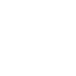 A-Plus BBB Rating